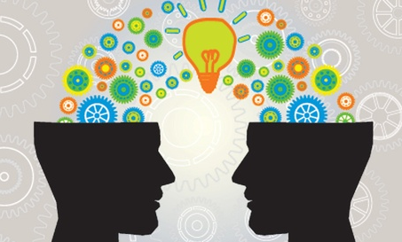 Leading on the Cutting Edge: The Five Key Culture Traits That Drive Innovation