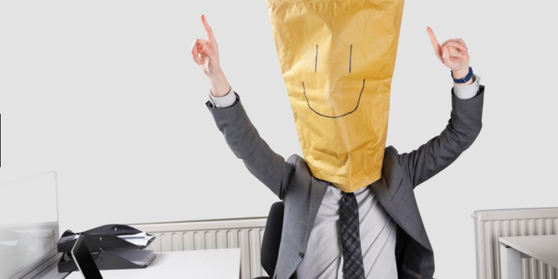 4 Reasons Mr. Nice Guy Is Sabotaging You at Work