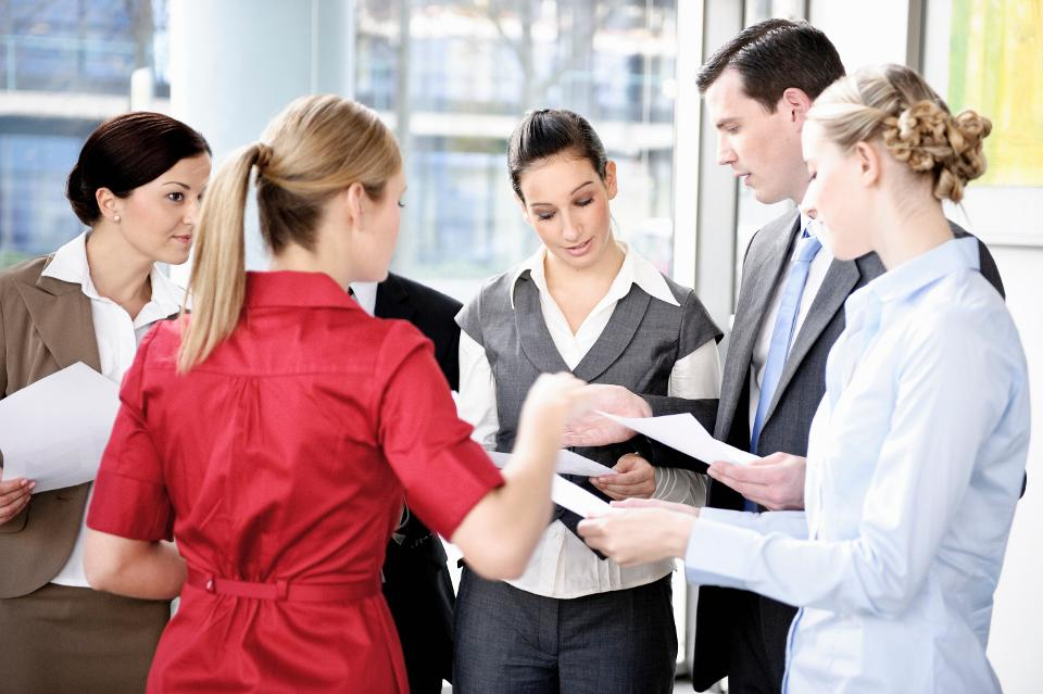 Building Soft Skills Through Culture: An Edge For Your Leadership Style